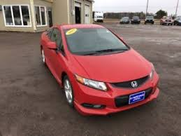 si e auto 123 inclinable 2012 2012 honda civic buy or sell used and salvaged cars