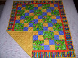 32 best flannel quilts images on flannel quilts