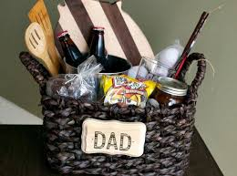 christmas gift baskets family gift ideas for boyfriend christmas gift ideas for boyfriends family