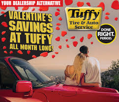 auto port tuffy auto new port richey new port richey florida auto repair