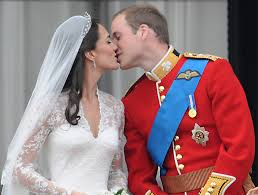 prince william and kate middleton u0027s wedding vows popsugar celebrity