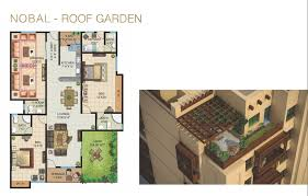 layout plans of apartments safwa builder