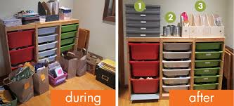Home Organization Products by Messiest Desk Contest Part 1 Sort Declutter Store Paula
