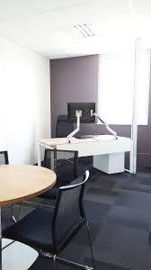 edf bureau edf centrale de chinon stéphanie gherissi design d espace