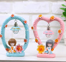 Home Decoration Pieces China Show Pieces For Home Decoration China Show Pieces For Home