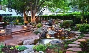 hill landscaping ideas for your house afrozep com decor ideas