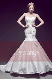 robe de mari e magnifique ariel robe de mariée robe de mariée maysange