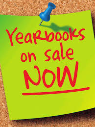 yearbook sale pre order your yearbook here the basilica school