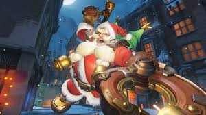 halloween overwatch background overwatch the character that hammered the art style home torbjorn