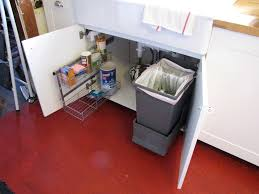 kitchen storage under sink cabinet exitallergy com