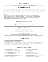 Sample Resume And Cover Letter German Resume Example