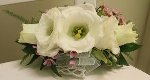 pittsburgh florists different types of florists pittsburgh florist