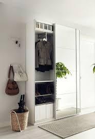 Wardrobe Interior Accessories Best 25 Pax Wardrobe Ideas On Pinterest Ikea Pax Wardrobe Ikea