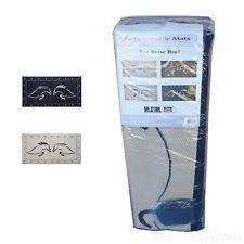 rv patio mat 9x18 ebay
