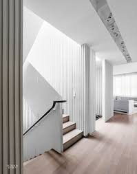 127 best steps u0026 stairs images on pinterest stairs stair design