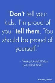 quotes for child success best 25 proud parent quotes ideas on pinterest proud daughter