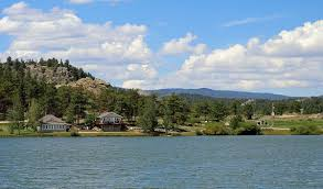 Colorado Lakes images Red feather lakes colorado wikipedia JPG