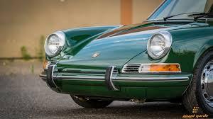 porsche irish green 1969 porsche 912 stock 5399 for sale near portland or or