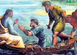 Blind Man At Bethsaida The Miracles Of Jesus Christ
