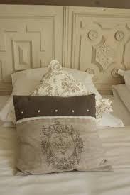 chambres d hotes basse normandie calvados chambres d hotes le vivier b b reviews castillon