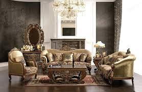 ashley furniture living room tables ashley furniture living room sets prices amazing furniture living