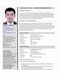 latest resume format 2015 philippines best selling the latest resume format of awesome it 2015 14 10 cv 2017 india