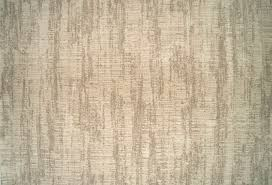 Rug Modern Area Rug With Chain Link Texture Modern Frieze Area Rugs