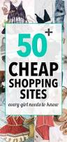 best 25 online shopping sites ideas only on pinterest shopping