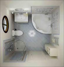 Bathtubs For Sale Home Depot Best 25 Bathtubs For Sale Ideas On Pinterest Tubs For Sale Diy