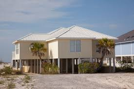 gulf shores beach wedding on gulf shores