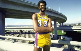george whitesides how to write a paper nba schedule top 50 games for 2016 17 season si com the lakers acquired kareem abdul jabbar and his skyhook from milwaukee in 1975 and