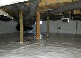 basement waterproofing maine home decorating interior design