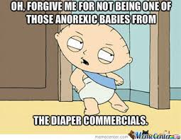 Family Guy Stewie Memes - stewie meme google search animated humor pinterest meme
