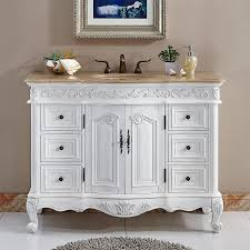 Modern Bathroom Vanities And Cabinets Bathroom Vanity Single Bathroom Vanity 24 Bathroom Vanity Vanity