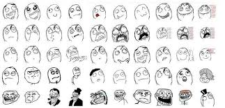 Pictures Of Meme Faces - meme faces the new definition of fun meegoh memeshappy com