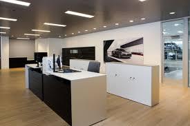audi dealership interior audi richfield in richfield mn 888 670 7