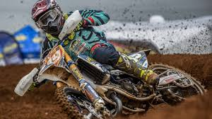 pro motocross racer insane 125 motocross racing youtube
