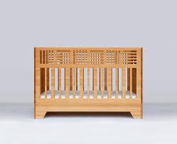 Solid Wood Convertible Crib Caravan Crib Caravan Crib Modern Solid Wood Convertible Crib Kalon