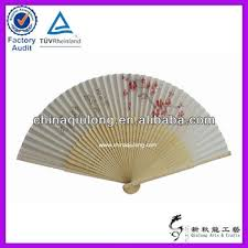 folding fans bulk made fabric fan folding fans bulk buy folding