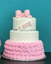bake diva 11 photos bakeries burleson tx reviews 628 sw