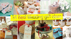 gift ideas for best wedding gift ideas for guests