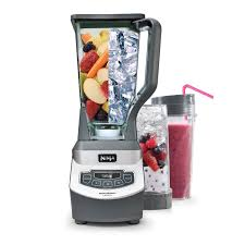 oster vs vitamix vs ninja u2013 which will blend your drink into