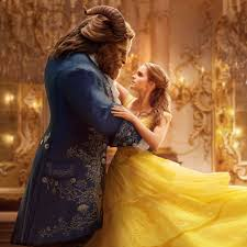 beauty and the beast popsugar entertainment