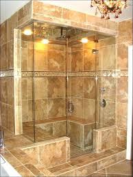 Denver Bathroom Showroom Kitchen Showrooms Manchester Area Atlanta Denville Nj Subscribed