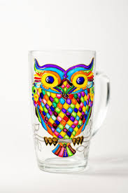 best 25 wholesale coffee mugs ideas on pinterest home crafts