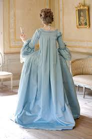 robe de mariã e colorã e robe a la c o l o n i a l g e o r g i a n