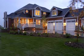 craftsman style house plans two story house craftsman style house plans two story