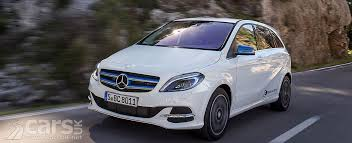 mercedes b class electric uk mercedes b class electric drive pictures cars uk