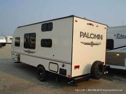 Indiana travel trailers images Best 25 lite travel trailers ideas camping jpg