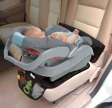 Britax Marathon Ultimate Comfort Series 199 Best On The Go Gear Images On Pinterest Baby Products Out
